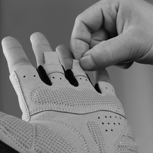 Half Finger Gloves for Cycling