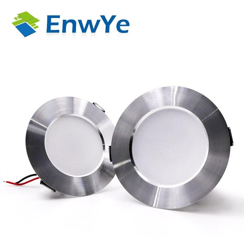 enwye-led-downlight-ceiling-silvery-5w-9w-12w-15w-warm-white-cold-white-led-light-ac-220v-230v-240v