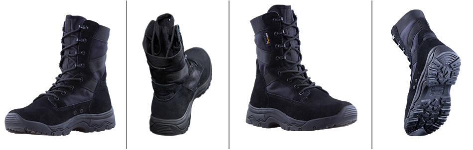 boots_15