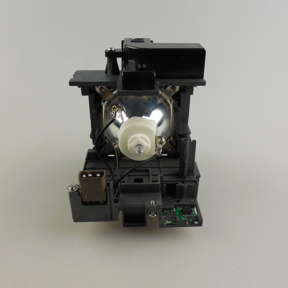 Projector Lamp POA-LMP136 for SANYO PLC-XM150 / PLC-XM150L / PLC-ZM5000L / PLC-WM5500 with Japan phoenix original lamp burner original projector lamp lmp136 610 346 9607 nsha330yt for sanyo plc xm150 plc xm150l plc wm5500 plc zm5000l plc wm5500l