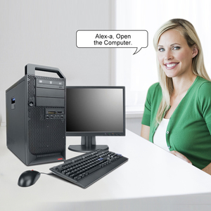 Image 5 - EWeLink מיני PCI e שולחן העבודה מחשב שלט רחוק מתג אתחול כרטיס WiFi אלחוטי חכם מתג להפעיל/כיבוי ממסר מודול מתג הפעלה מחדש