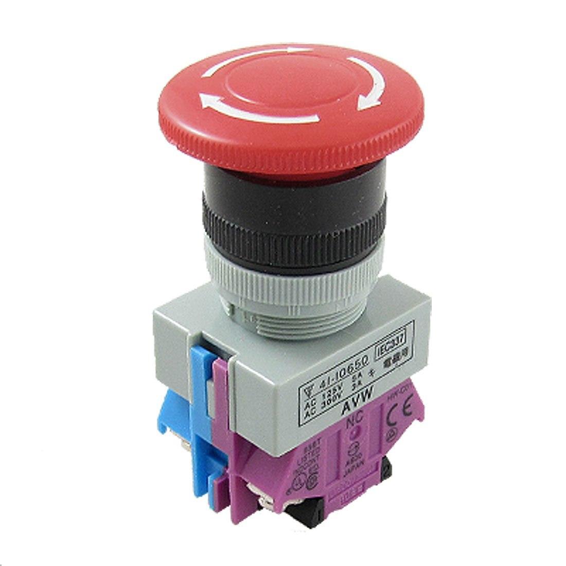 Mango de flor de ciruelo EC11 codificador rotatorio de 20 mm potenci/ómetro digital con interruptor de cinco pies interruptor codificado