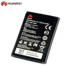 Original Replacement Battery For Huawei  E5351 EC5377 E5577 E5375 E5330 HB554666RAW Wifi Router Authenic 1780mAh