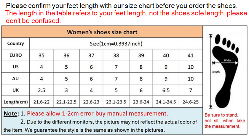 Korean ulzzang platform slip on letter women canvas shoes woman casual red flats espadrilles creepers in loafers from also rh aliexpress