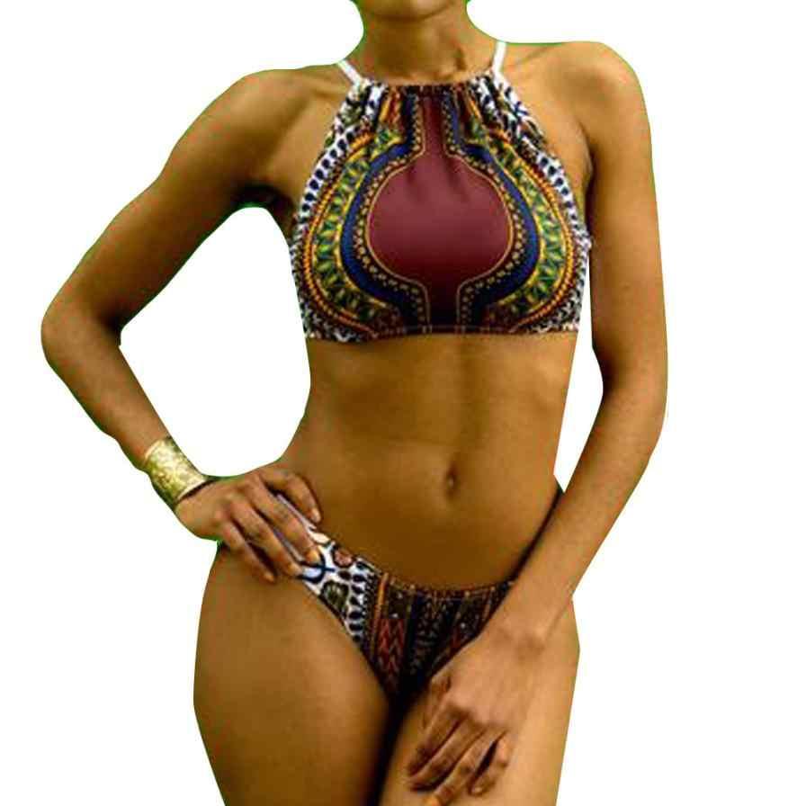 db15901352 swimming suit for women push up swimwear women beach wear 2018 sexy women  swim suit Bathing