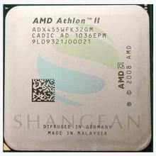 Intel Xeon E3-1220 1220v3 E3 1220 v3 3.1 GHz Quad-Core CPU Processor LGA 1150