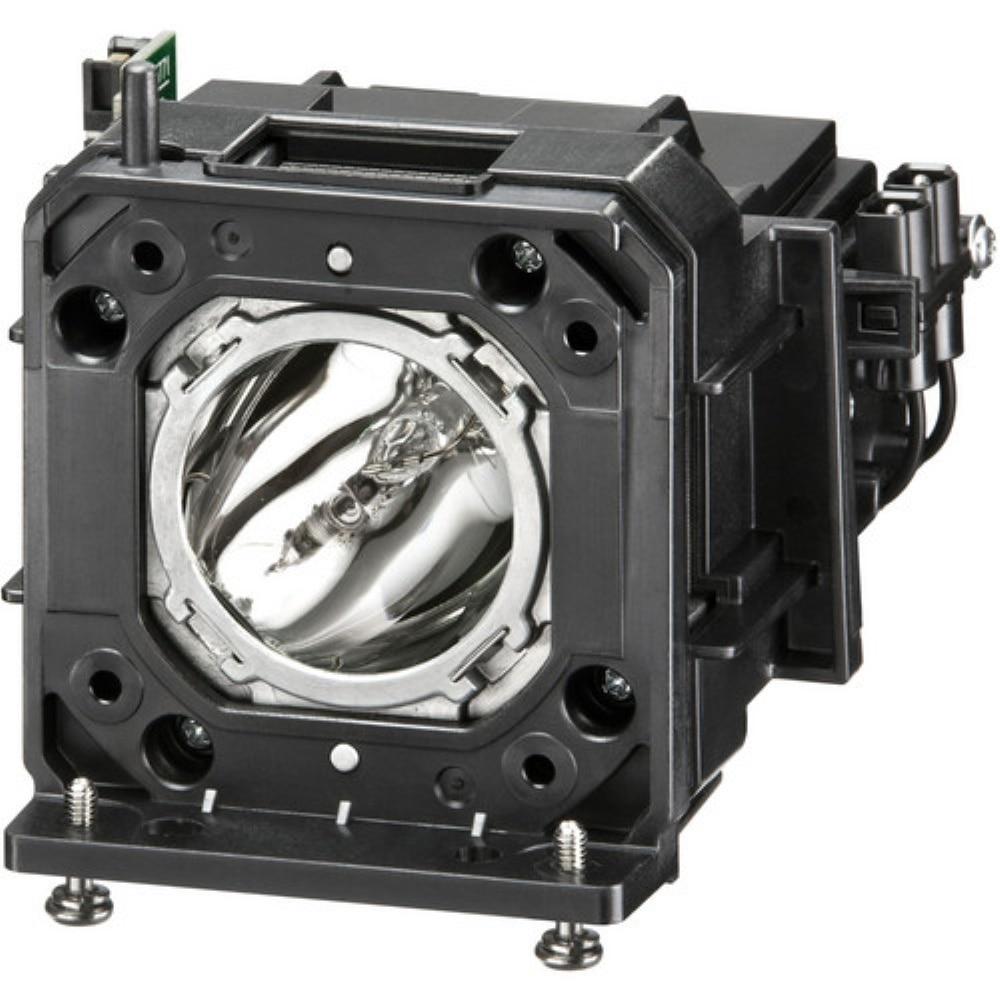 Panasonic ET-LAD120PW Original Replacement Lamp  for PT-DZ870 Series Projectors (2-Bulb ) panasonic et lav100 original replacement lamp for pt vw330 series