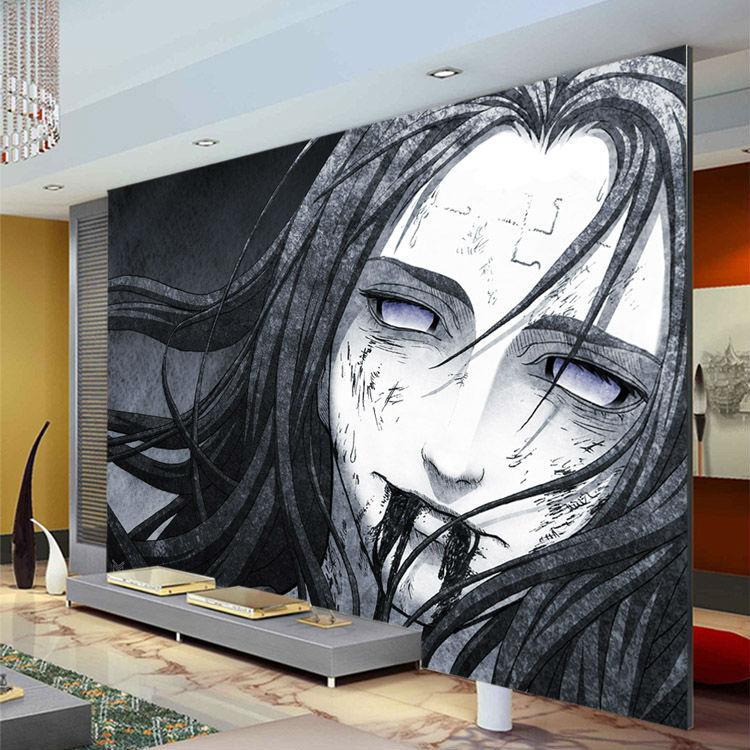 popular japanese wall murals buy cheap japanese wall japanese wall murals gallery