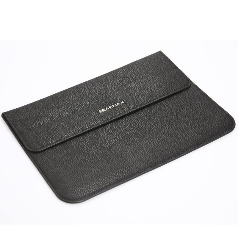ultrabook 11 case