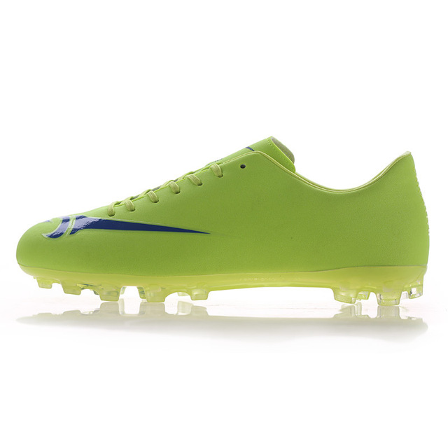 Soccer Cleats Firm Ground Kids For Men