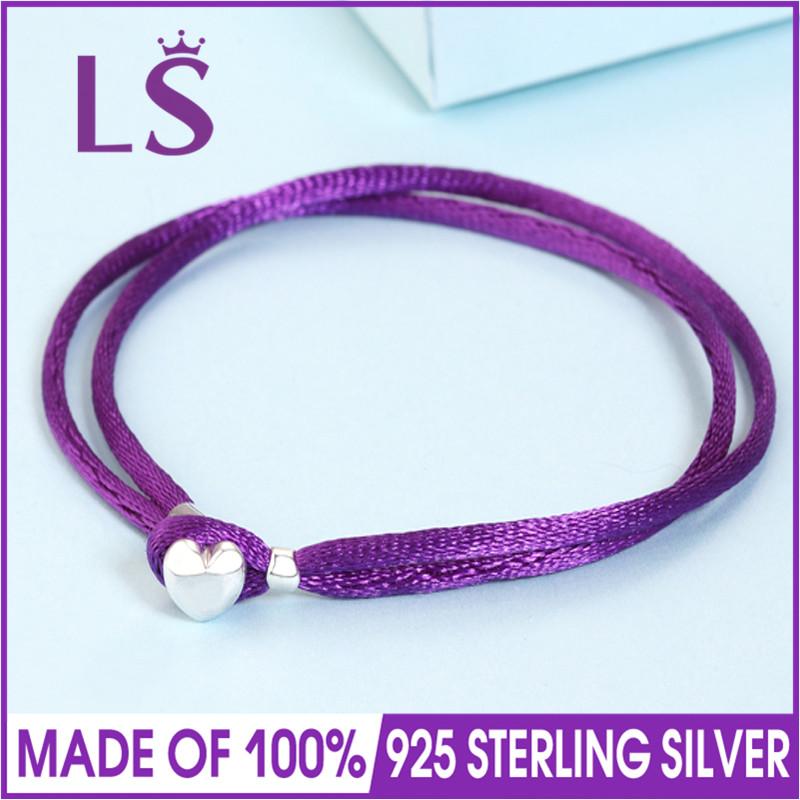 cda7f4f91 Detail Feedback Questions about LSLuxury 100% 925 Sterling Silver ...