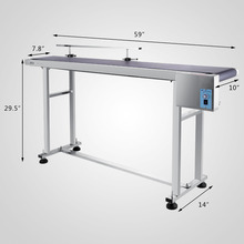 Buy conveyor used and get free shipping on AliExpress com