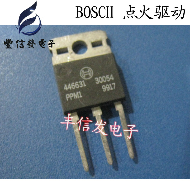 Transistors 5503dm, transistors 5503dm suppliers and manufacturers.