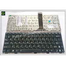 Rusia RU Keyboard For Asus Eee PC EPC 1015 1015B 1015PN 1015PW 1015 T 1011px 1015BX 1015CX 1015PX 1025 1025C TF101 1025CE Ru(China)