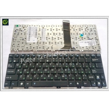 لوحة المفاتيح الروسية RU لأجهزة Asus Eee PC EPC 1015 1015B 1015PN 1015PW 1015T 1011px 1015BX 1015CX 1015PX 1025 1025C TF101 1025CE RU