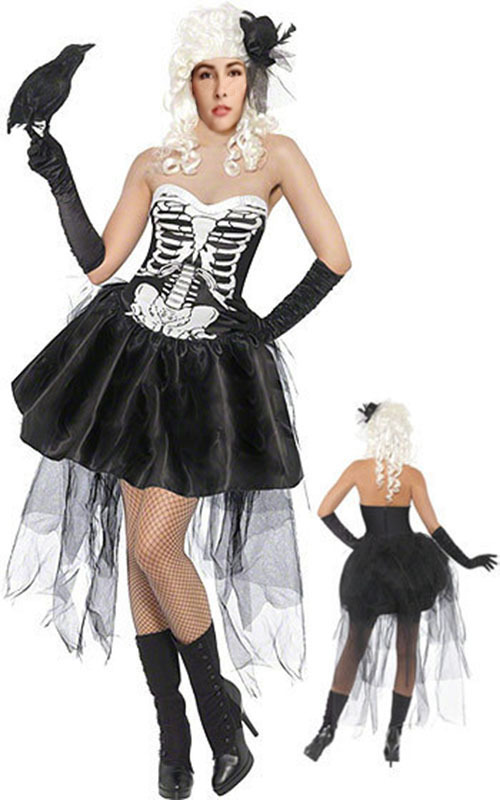 Popular Vampire Costumes Plus Size-Buy Cheap Vampire Costumes Plus ...