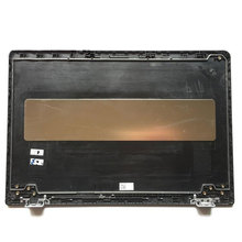 LCD Rear Back Cover for Lenovo ThinkPad New S2 13 37PS8LCLV00