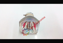 FREE SHIPMENT Original Projector Bare Bulb DT01431 UHP 210/140W for Hitachi CP-X2530WN | Hitachi CP-X3030WN