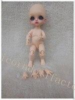 Stenzhorn Tiny Ruto 1 8 Series Of Self TYLTYL Elf Dolls SD BJD Doll