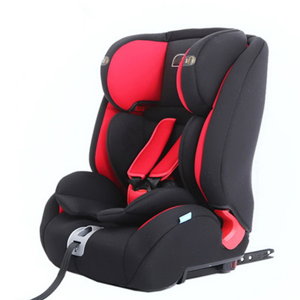 Baby car seat 9 months to 4 years old, 9-18kg and 6-12 years,22-36 kg Gift chair SY-YZ200-3 sweet years sy 6285l 13