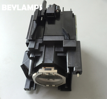 Replacement Projector Lamps With Housing LMP-F280 For Sony VPL-FH60 Projectors
