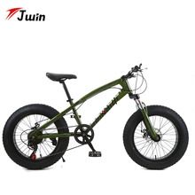 Bicycle 24/26 Inch Carbon Steel Frame 7/21/24/27 Speed Outdoor Downhill Bicycle Mountain Bike Disc Brake MTB Bicicleta Snowbike