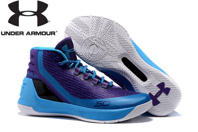 14b8011a47e5 Under Armour Curry V3 Basketball Shoes