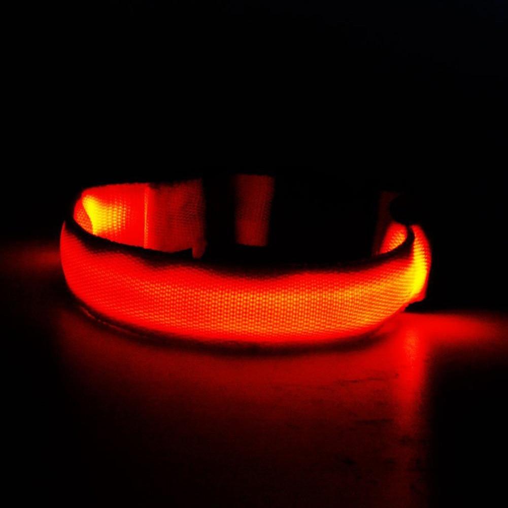 Luzes da Noite 3 modos de segurança animais Bateria : Cr2032