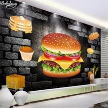 personalizzata di sfondo alimentari