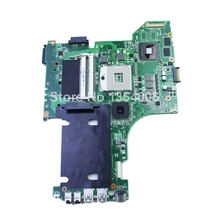 for asus U53SD N12P-GV-B-A1 Motherboard Mainboard Laptop Notebook 100% Tested
