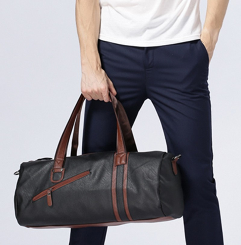 Men-Bags-Multifunction-Men-Genuine-Leather-Travel-Bags-Man-Tote-Bag-For-Business-Man-Handbags-Cowhide-Leather-Totes-Casual-Laptop-For-Man-FB0077 (3)