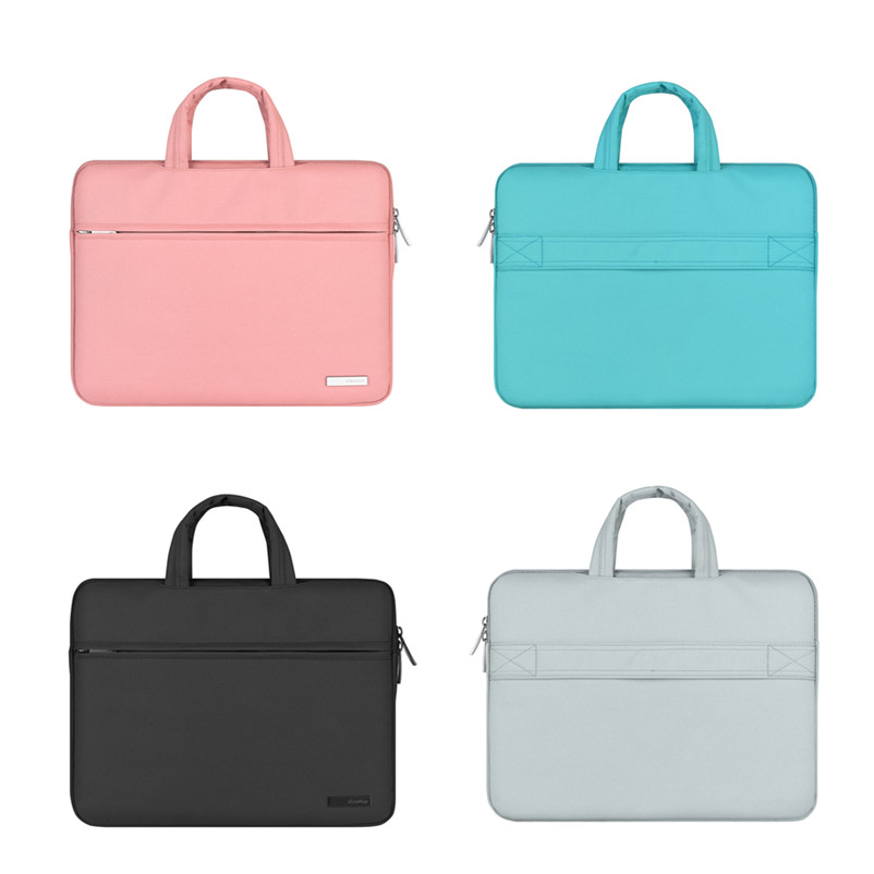 Waterproof Business Briefcase Men's and