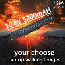 цена на HSW notebook battery forDNS 142750/153734/157296/157908/158636 Gigabyte Q2532N A32-A15;40036064;A42-A15  bateria akku