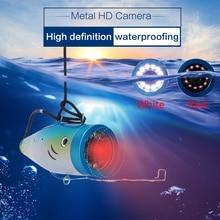 Fish Finder Underwater Camera Waterproof