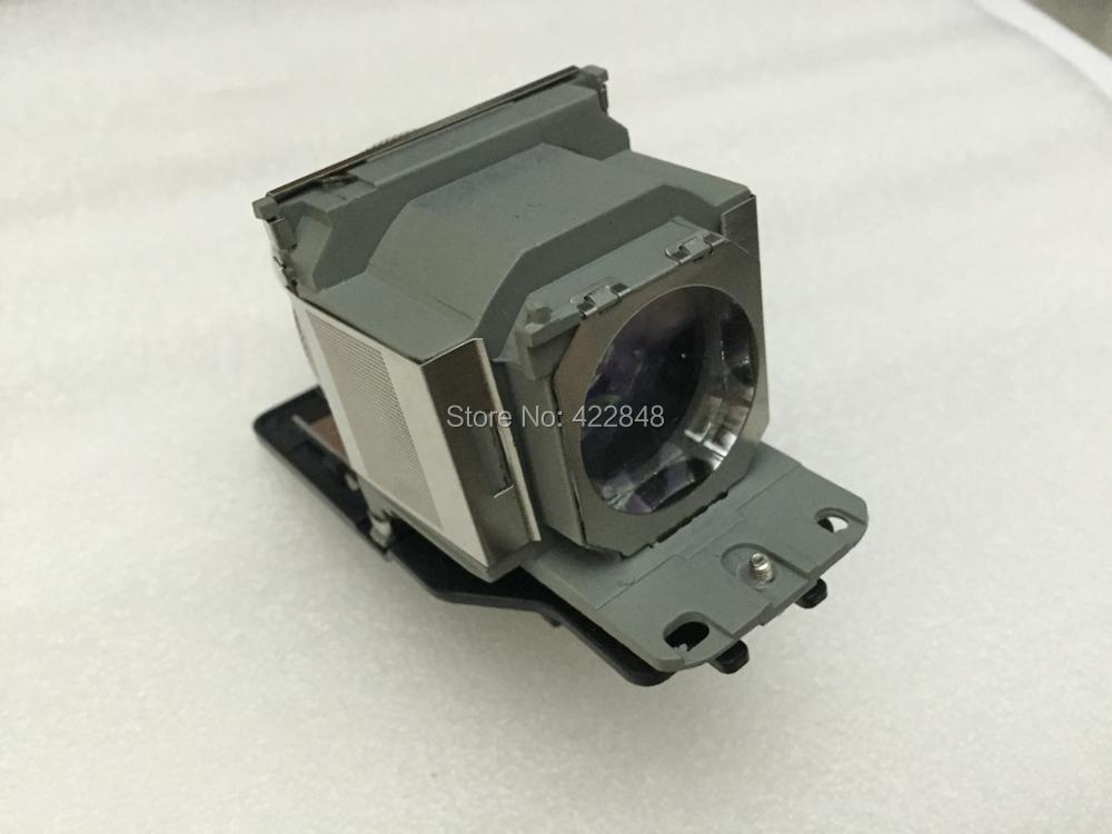 Projector Lamp Bulb LMP-E211 for SONY VPL-SX125/VPL-SX125ED3L/VPL-EX101/VPL-EX121/VPL-EX123 стоимость
