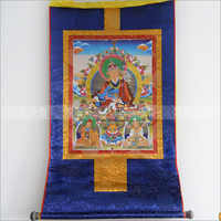 Tibetan Thangka scroll painting,tibetan buddhist thangkas,Thanka decorative painting,Multiple images can be selected