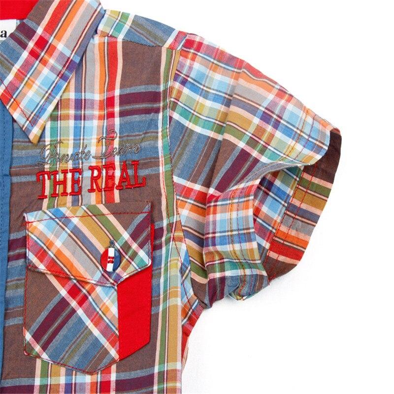 Boys-t-shirts-2017-new-children-clothing-nova-kids-clothing-with-pockets-fashion-plaid-summer-bobo-choses-boys-t-shirts-C3813-4