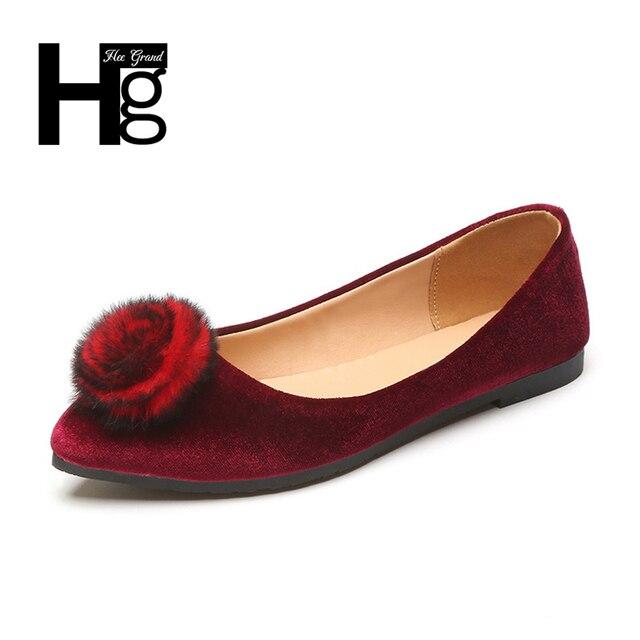 Femmes Moccasins éLastique Haut Qualité Chaussures Confortable Plus Taille 35-39 o4C8AAf