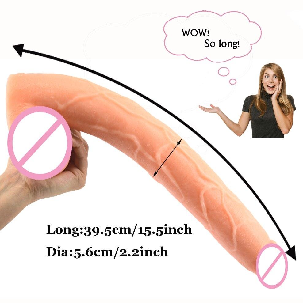 5 inch dick sex