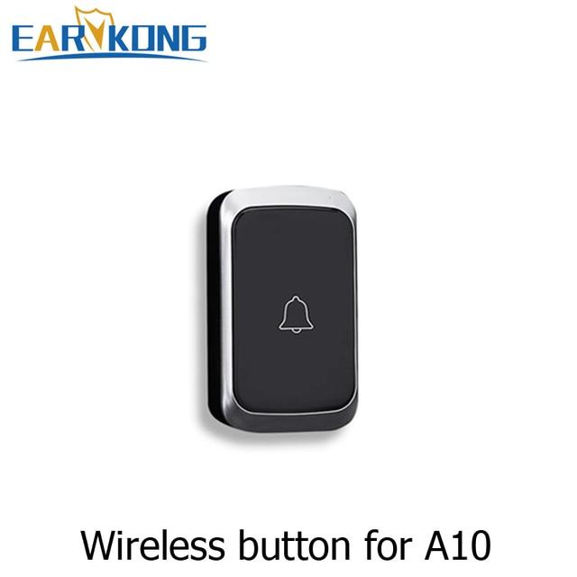 A10 Button