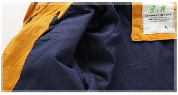 boys coat-105.jpg