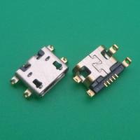 https://ae01.alicdn.com/kf/HTB1k_2oqWQoBKNjSZJnq6yw9VXaI/50-1000-pc-Alcatel-One-Touch-Idol-X-Dual-OT6040-OT-6040-6040D-6040E-Micro.jpg