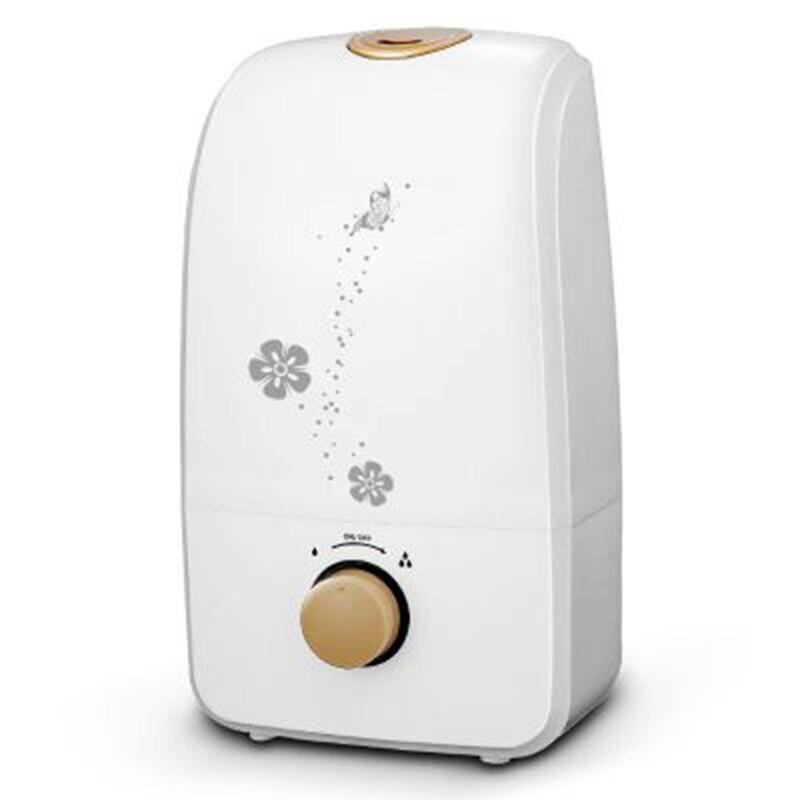 Aroma Air Humidifier Air-conditioned Room Mist Maker Mini Air Purifier air air premiers symptomes lp