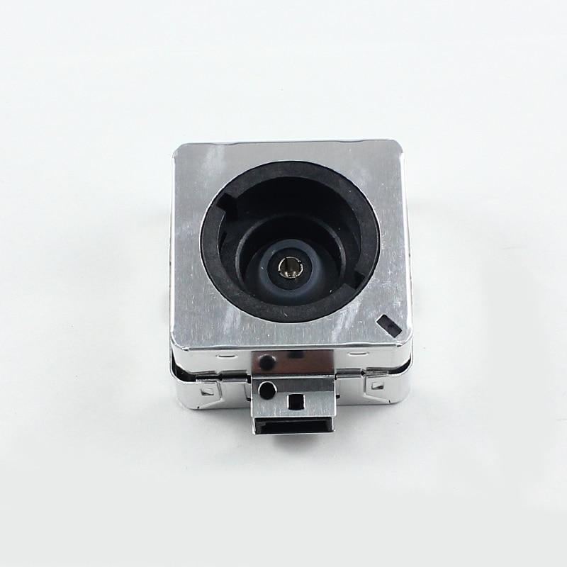 Rockeybright D1S gizli faralar üçün gizli ampul adapter xenon baş - Avtomobil işıqları - Fotoqrafiya 2