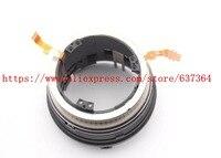 Repair Part For Canon EF S 17 85mm F/4 5.6 IS Lens USM Ass'y Auto Focus AF Motor Unit