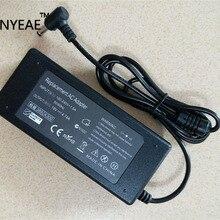 19 V 4.74A 90 W адаптер переменного тока Батарея Зарядное устройство для Asus X50 X50C X50SL X50M X50N X50R X50SR X50V X50VL X53S Тетрадь ноутбук
