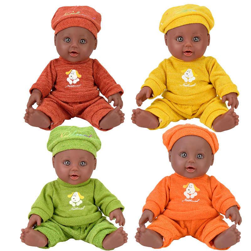 12 дюймов 30 см ткань! Свитер наряд кукла lol аксессуар boneca Baby reborn Детская одежда Одежда для девочек аксессуары платье подарок