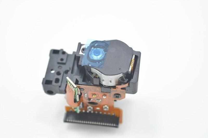 Original nouveau capteur optique SPU3111 Laser Assy SPU-3111 Bloc optique SPU 3111 tête Laser