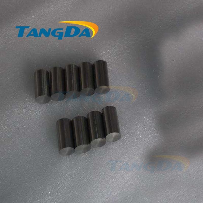 Tungsten Electrode wp-00 Green Ø 2,0 mm Pure Tungsten for Aluminium