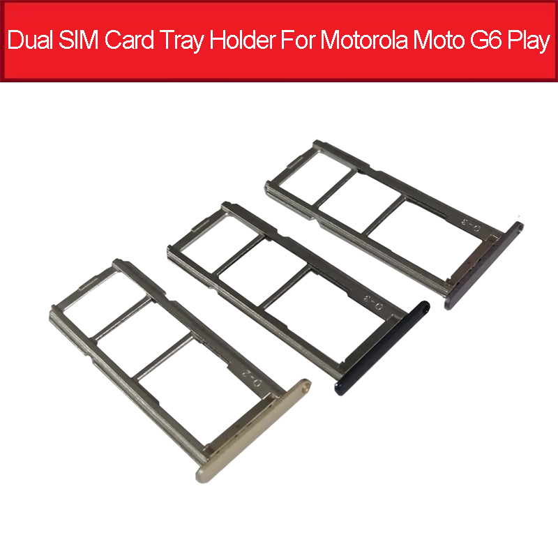 best top 10 sim reader moto brands and get free shipping